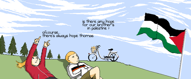 anna-and-thomas-about-hope-for-palestine