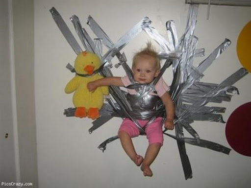 Bad-Parenting-Pictures-Really-WTF.jpg