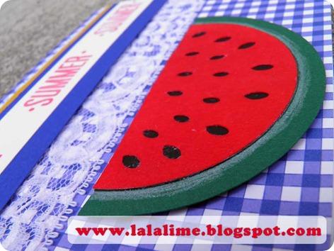 Watermelon-Card1b_Barb-Derksen