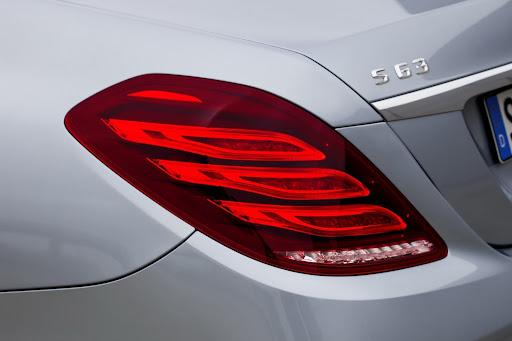 2014-Mercedes-Benz-S63-AMG-28.jpg