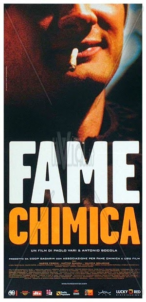 fame_chimica_loc