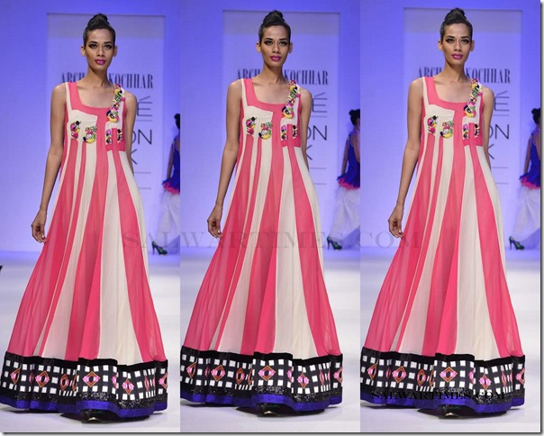 Lakme_Fashion_Week_2012 (6)