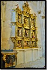 CatedralInterior (38)
