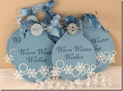 winter wishes tags2