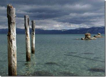 immagine.mare