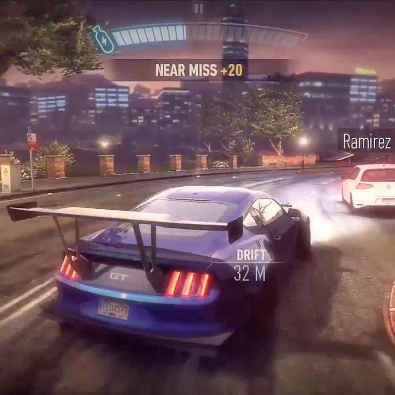 """Jogadores de """"Need for Speed: No Limits"""" Terão de Pagar O Combustível [Análise]"""