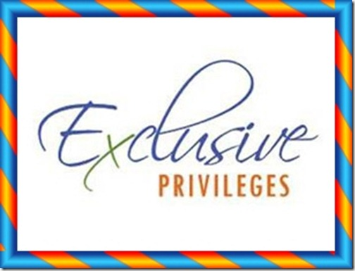 exclusive-privileges-logo
