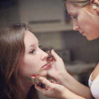 wedding-make-up-2.jpg