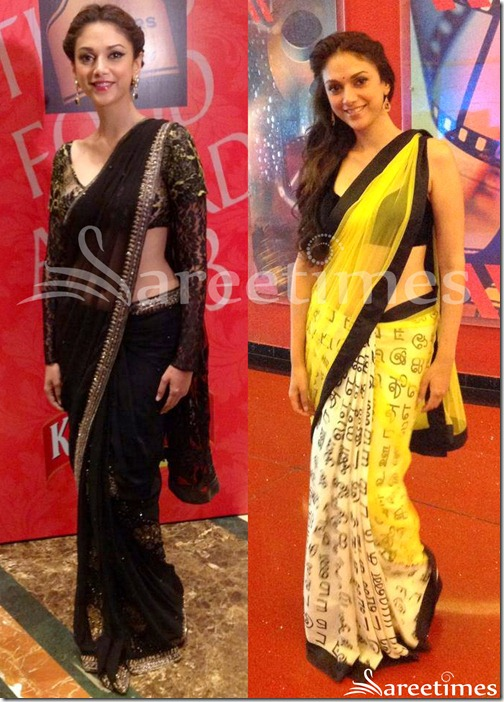 Aditi_Rao_Sarees_Style