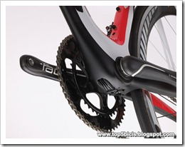 specialized S Works Venge SRAM RED (2)