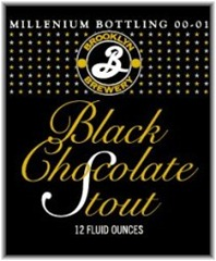 brooklynblackchocolatestout