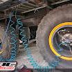 Air-tanks_Dakar2015__38604.jpg