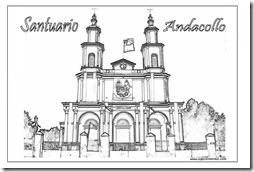 Andacollo