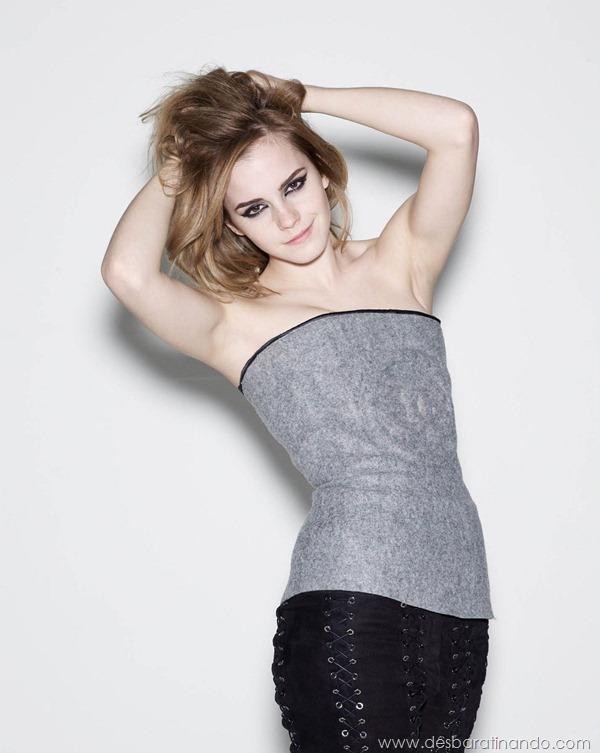 emma-watson-sexy-linda-gostosa-hermione-harry-potter-desbaratinando-sexta-proibida (84)