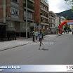 mmb2014-21k-Calle92-0037.jpg