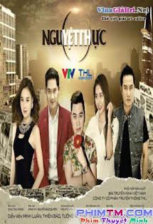 Nguyệt Thực Vtv3 - VTV3 Tập 17a