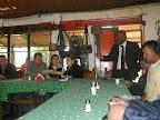 Municipio de Chia  desayuno de lideres  (6).JPG