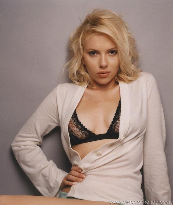 scarlett-johansson-linda-sensual-sexy-sexdutora-tits-boobs-boob-peitos-desbaratinando-sexta-proibida (259)