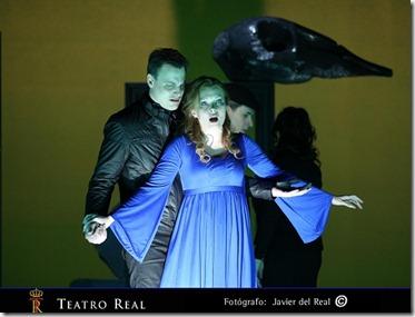 Iolanta Sellars Teatro Real