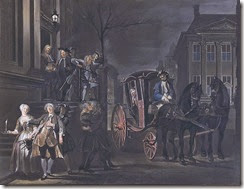 780px-Cornelis_Troost_005