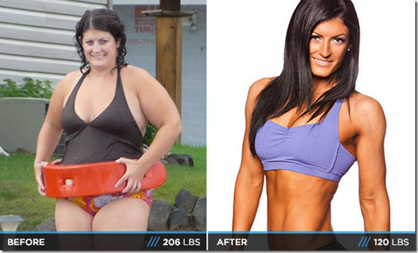 amazing-weight-loss-12