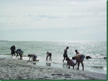 Caspersen Beach 068
