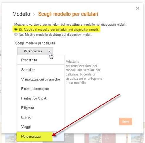 versione-mobile-blogger[5]