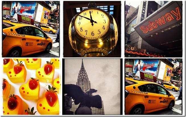 instagram-nyc-collage