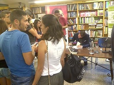 Málaga-20130704-01201