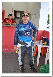 Fotos IV etapa _ IV Campeonato Kart (5)