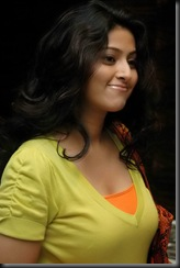 Sneha hot photo