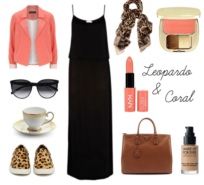 leopardo&coral