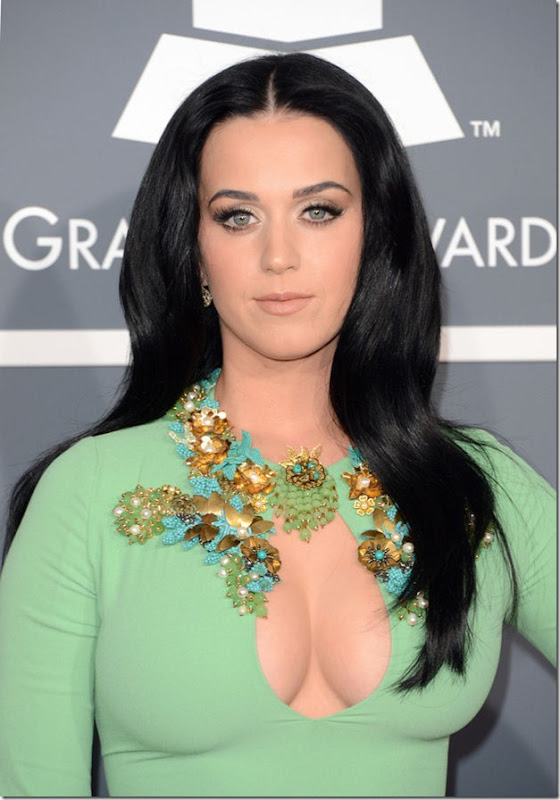 katy-perry-grammy-12