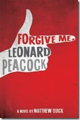 FORGIVE_MEN_LEONARD_PEACOCK_