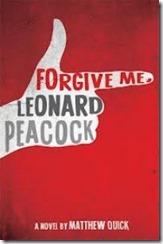 FORGIVE_MEN_LEONARD_PEACOCK_