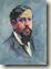 Exposition Debussy  l'Orangerie