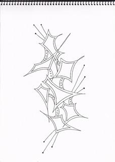 scan neulaneliöt (643x900)