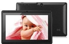 PremiumTab-Maya-81-Tablet