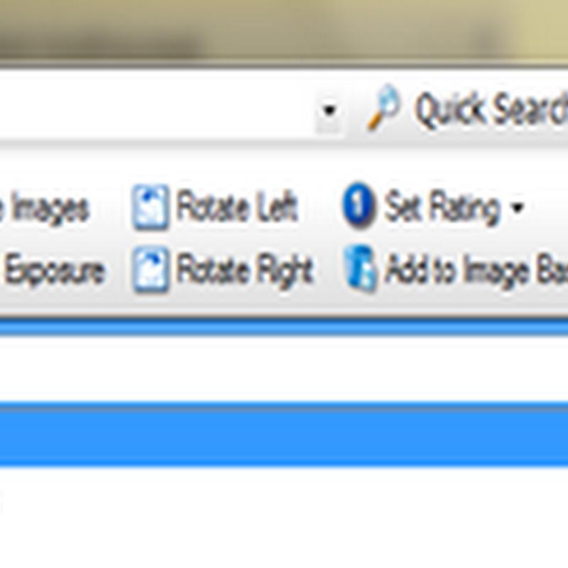 การทำ Slideshow บนหน้าจอ Desktop อย่างรวดเร็วเพียงไม่กี่คลิ๊ก