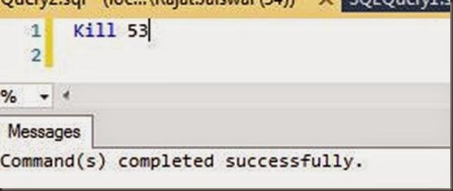 Kill_Process_Indiandtnet