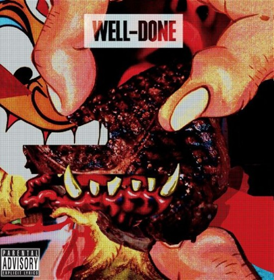 Well_Done_Cover