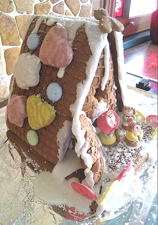 Christmas December 2011 033