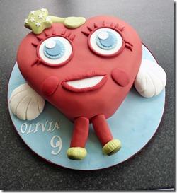 luvi-cake