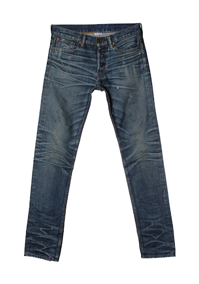 JEco_0051_denim-cast-indigo-wash.jpeg