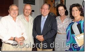 ©Dolores de Lara (39)[11]