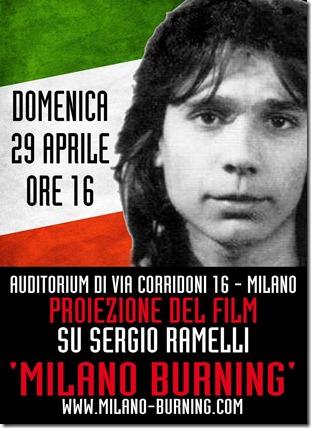 Locandina proiezione film Ramelli (1)