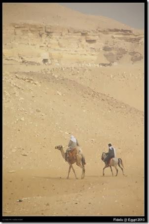 Egypt Day 11_03-7