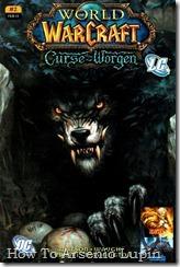 P00002 - Curse Of Worguen #2 (de 5)