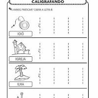 caligrafando-I.jpg