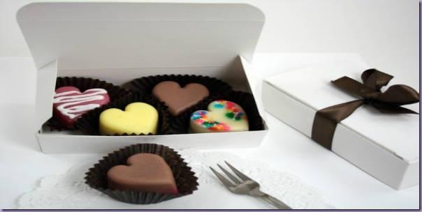 Sabonetes-Bombons-Chocolates
